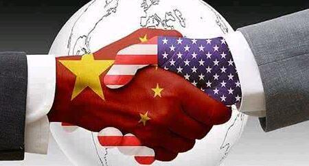 人民日报-贸易战没有赢家 不打贸易战是中美共识_a