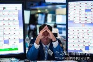 资讯生活时尚、奢侈品和零售股受挫全球股市大跌 LVMH市值近3月已蒸发100亿欧元