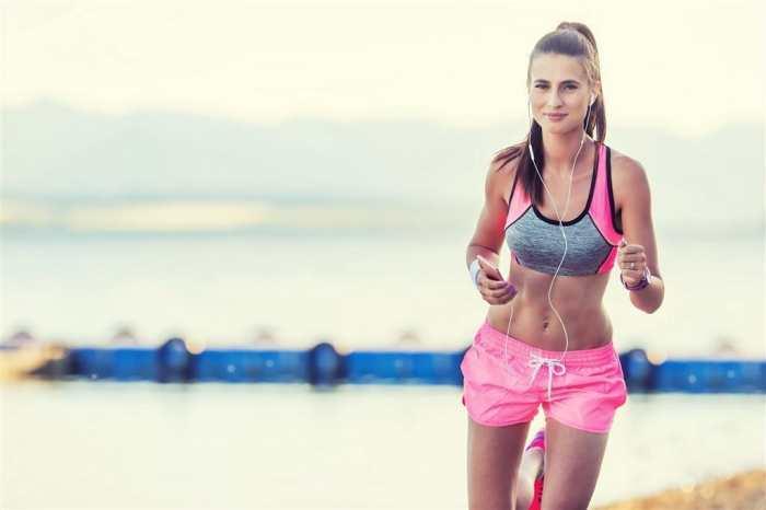 小三怎样正确做到减肥无压力我亲身经历告诉你如何减肥1