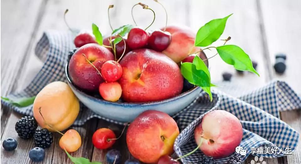 肥胖的人怎么才能做到真正的减肥效果减肥要注意哪些饮食3